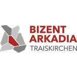 Logo Arkadia Traiskirchen