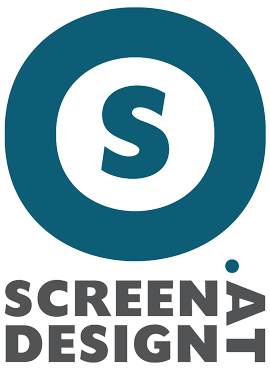 screendesign.at – internet agentur wien